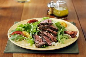 resep-beef-journey-sidney