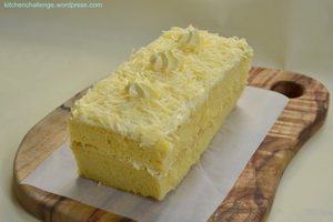 resep-cake-cream-cheese-tabur-keju