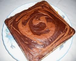 resep-choco-tea-cake