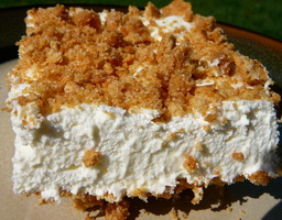 resep-marshmallow-cheese-cake