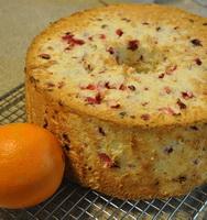resep-orange-angel-food-cake
