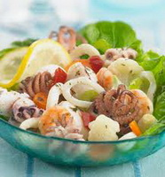 resep-salad-cream-seafood-new-zealand