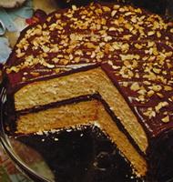 Resep Sweedy Cake