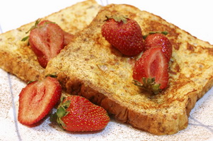 resep-french-toast