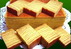 resep-lapis-durian-kelapa