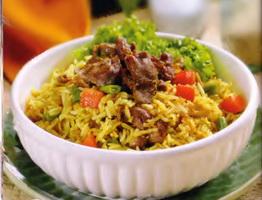 resep-nasi-goreng-kari-kambing