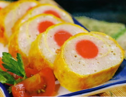 resep-rolade-ayam-sosis