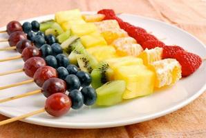 resep-sate-buah-pelangi