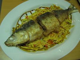 resep-bolu-kambu-sambal-acar-mangga-makassar