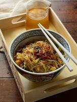 resep-itame-bifun
