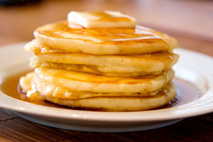 resep-pancake