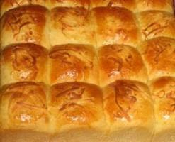 resep-roti-kasur