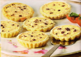 resep-onion-tartlets
