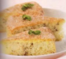 resep-peacan-tea-cake
