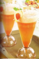 resep-strawberry-fizz