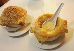 Resep Chuppa Zuppa Soup
