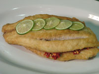resep-ikan-kakap-sandwich