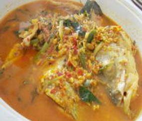 resep-ikan-woku
