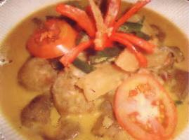 resep-kikil-tauco