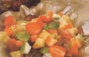 resep-salad-buah-segar