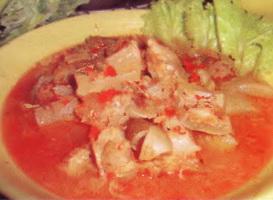 resep-sambal-goreng-kikil