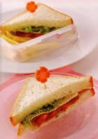 resep-sandwich-daging-asap