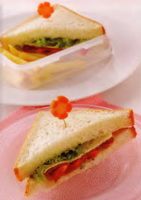 resep-sandwich-daging-asap