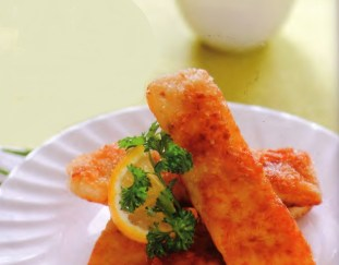 resep-filet-fish-chili-sauce