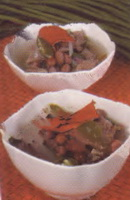 resep-garang-asem-kacang-merah