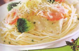 resep-keju-spageti