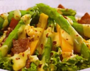 resep-mayo-asparagus-salad