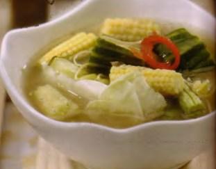 resep-sayur-asam-surabaya