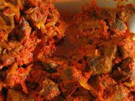 resep-daging-sambal-goreng-merah