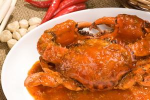 resep-kepiting-saus-padang