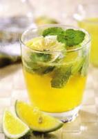 resep-lemonade
