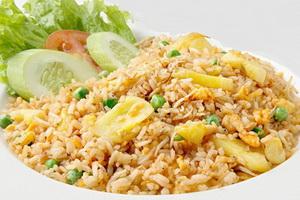resep-nasi-goreng-nanas