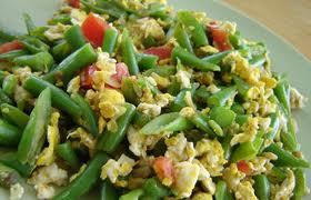 resep-orak-arik-sayuran