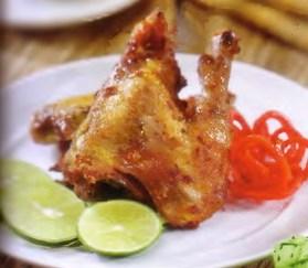 resep-ayam-goreng-bacem-2