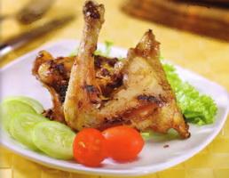 resep-ayam-panggang-putih