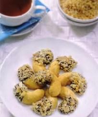 resep-nutty-cookies