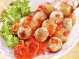 resep-sate-balado-puyuh-kentang