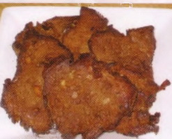 resep-empal-gepuk