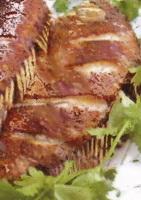 Resep Ikan Mujair Goreng