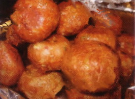 resep-perkedel-kentang-3