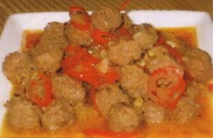 resep-sambal-goreng-daging-gelinding