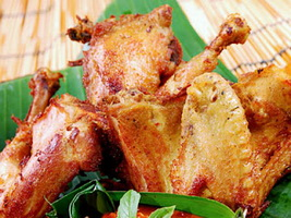resep-ayam-goreng-kalasan