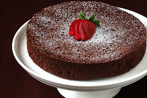 resep-black-forest-2
