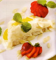 resep-apricot-cheesecake