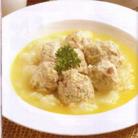 resep-cheesy-meatball