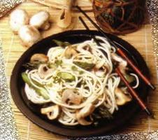 resep-mie-jamur